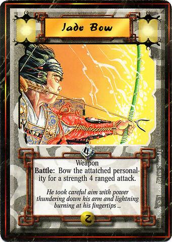 File:Jade Bow-card.jpg
