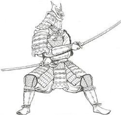 Mirumoto Taki 2