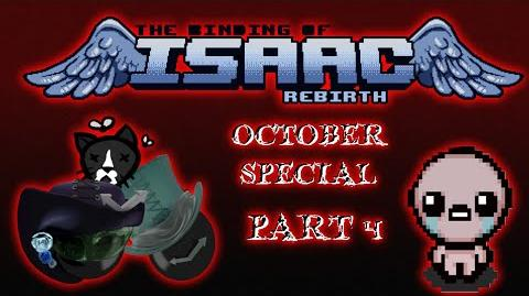 Thumbnail for version as of 02:20, October 15, 2015