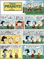 Vignette pour la version du juillet 4, 2015 à 16:07