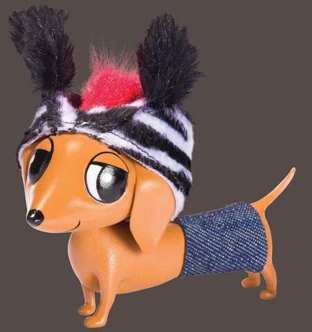 File:Le-Bun-Doggie-Denim.jpg