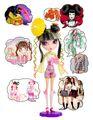 Tylie-Kabuki-Cutie-Facebook.jpg