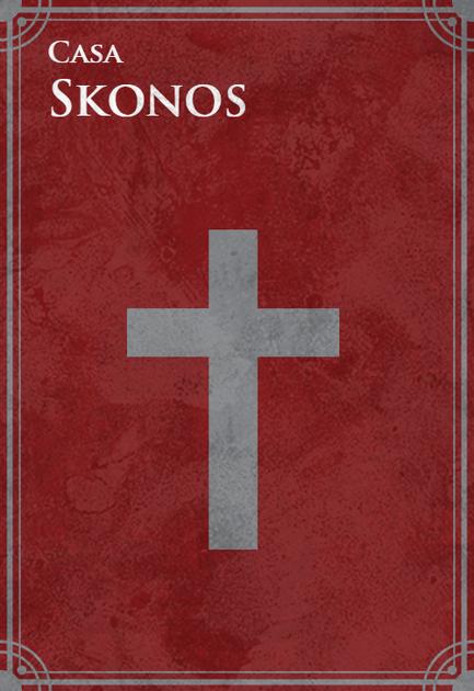 Archivo:Casa de Skonos.png
