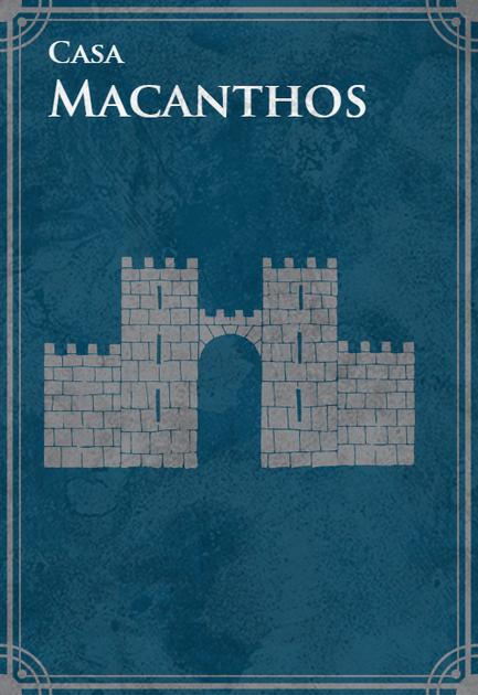 Archivo:Casa de Macanthos.png