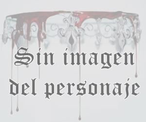 Archivo:Personaje de La Reina Roja.jpg