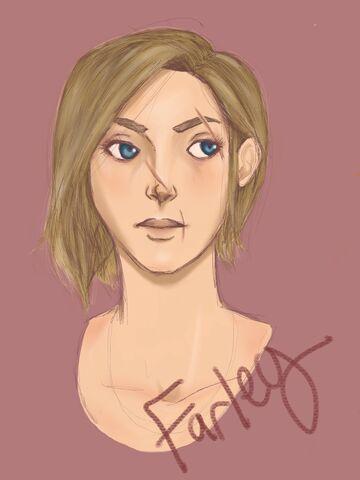 Archivo:Farley (Fan art de Admacosta).jpg