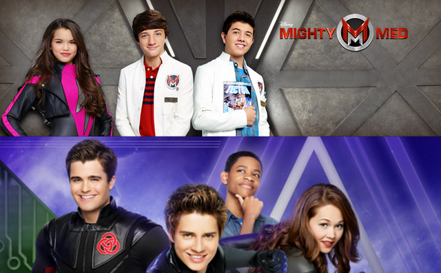 File:MightyMed&LabRats.png