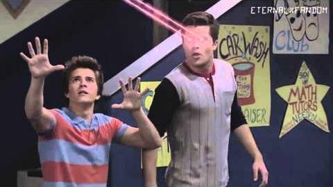 Lab Rats Everybody Wants to Rule the World