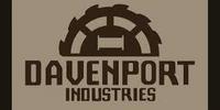 Davenport Industries