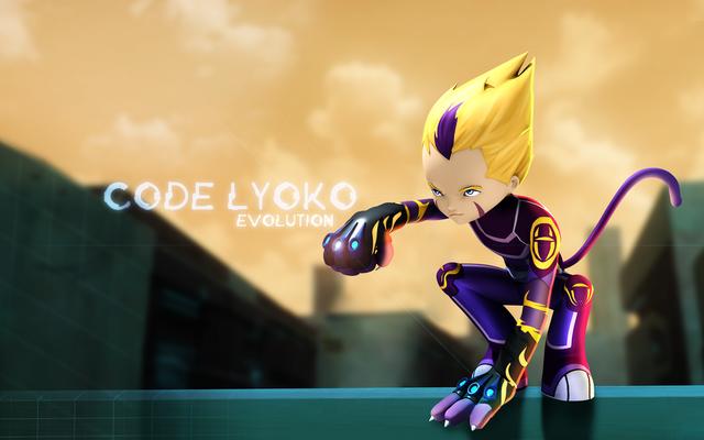 File:Code lyoko evolution odd wallpaper by feareffectinferno-d5kh5ol.png