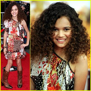 File:Madison-pettis-hm-premiere.jpg