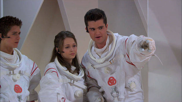 File:Lab-rats-mission-space.jpg