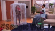 Normal Lab Rats S02E16 Avalanche 720p tv mkv 000427218