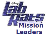 File:MissionLeaders.png