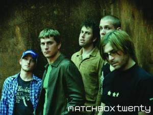 File:MatchboxTwenty.jpg