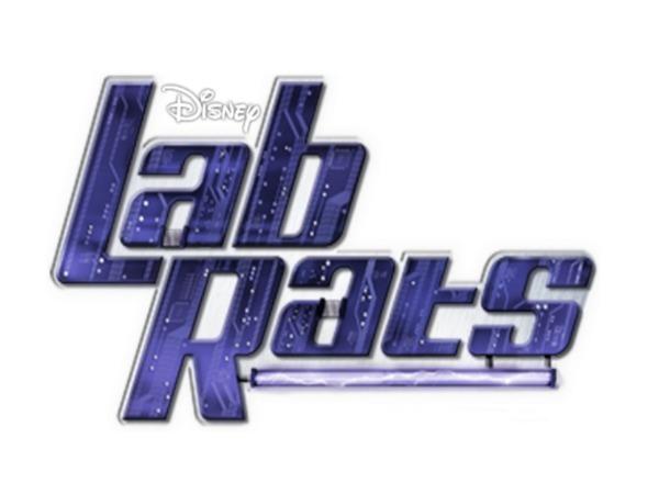 File:Lab rats logo.jpeg