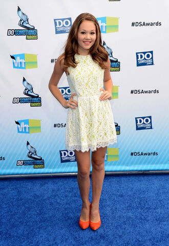 File:KELLI-BERGLUND-at-Do-Something-Awards-in-Santa-Monica-1.jpg