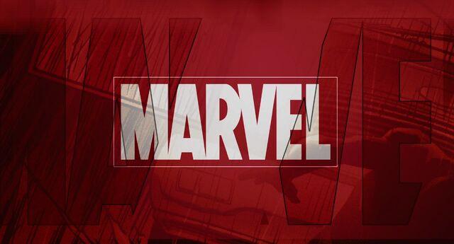 File:Marvel-logo-wallpaper.jpg