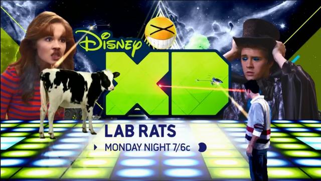 File:Show Me the Monday LAB RATS MARATHON.png
