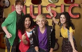 File:Austin and ally music.jpg