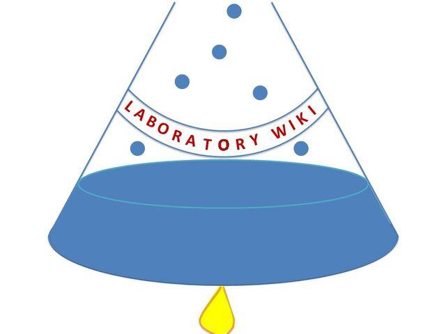File:Lab Wiki Logo.jpg