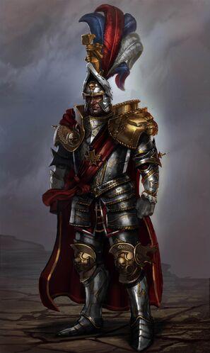 INSCRIPCIONES - Warhammer Fin de los Tiempos 297?cb=20150919142417&path-prefix=es