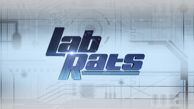 File:Lab.png