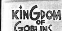 Kingdom of Goblins