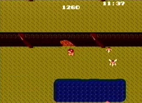 File:Famicom.jpg