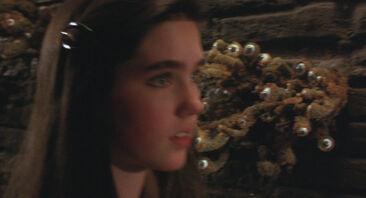 Labyrinth 0310