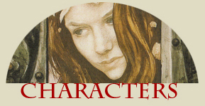 File:Charactersheaderwtext.jpg
