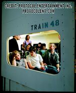 TRAIN48EXCL02