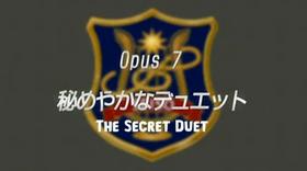 Episode7season1