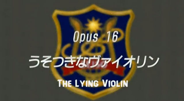 File:Episode 16.png