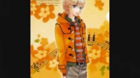 Shimizu Keiichi - Hear In Heaven