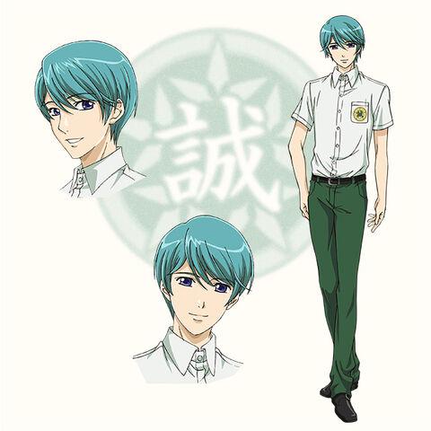 File:Yukihiro1.jpg