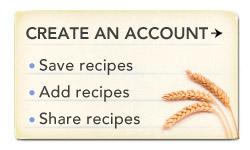 File:Recipes create an account.jpg