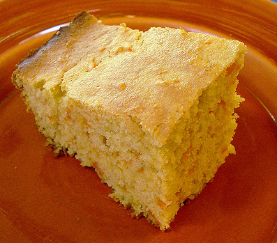 File:Carrot corn bread.jpg