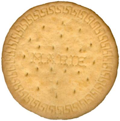 File:Marie biscuit.jpg