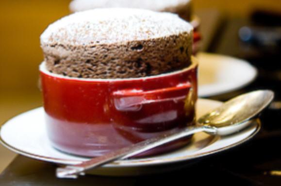 File:Chocolate souffle.jpg