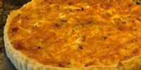 Alsatian Pie