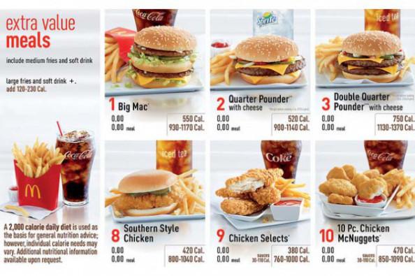 File:Burstupdates-mcdonalds-calories-e1436532192484.jpg