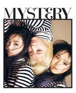 Myst3ry1