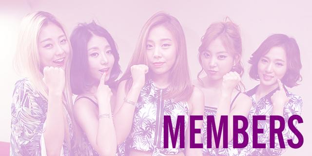 File:Members.png