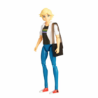Adrien action doll