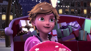 Ladybug Christmas Special (205)