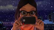 Ladybug Christmas Special (442)