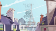 Tales from Paris - Credits (4)