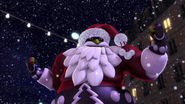 Ladybug Christmas Special (313)
