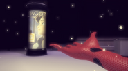 Ladybug Christmas Special (229)